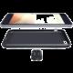 SP Connect Phone Case Set 6/6S