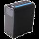Patona baterie pro Sony BP-U60 5200mAh Li-lon