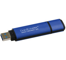 Kingston DataTraveler DTVP30 16GB - DTVP30/16GB