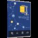 Corel WinZip 20 Pro ML