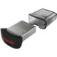 SanDisk Ultra Fit - 16GB