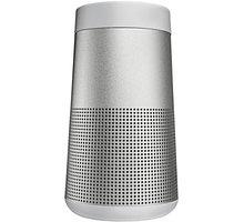 Bose SoundLink Revolve, šedá - B 739523-2310