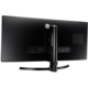 """LG 34UM88C-P - LED monitor 34"""""""