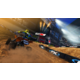 MX vs ATV Supercross Encore - PS4