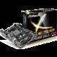 ASRock FM2A68M-DG3+ - AMD A68H