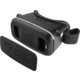 Trust GXT 720 Virtual Reality Glasses