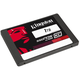 Kingston SSDNow KC400 - 1TB - upgrade kit