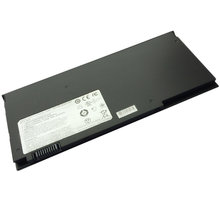 MSI baterie pro netbooky X320 a X30 a NB z nich odvozených, 2150mAh , 4-cell, černá - 957-135XXP-101