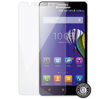 Screenshield Tempered Glass pro Lenovo A536 - LEN-TGA536-D