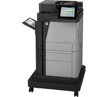 HP LaserJet Enterprise M630f - B3G85A