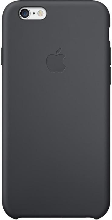 1349317572_mobile-phone-cases-apple-siliconenhoesje-voor-iphone-6-zwart-mgqf2zm-a.jpg