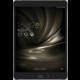 "ASUS ZenPad 3S (Z500KL-1A023A) 10"" - 64GB, LTE, šedá"