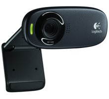 Logitech HD Webcam C310 - 960-001065