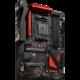 ASRock Fatal1ty X370 Gaming K4 - AMD X370