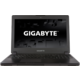 GIGABYTE P35Xv5-CZ002T, černá