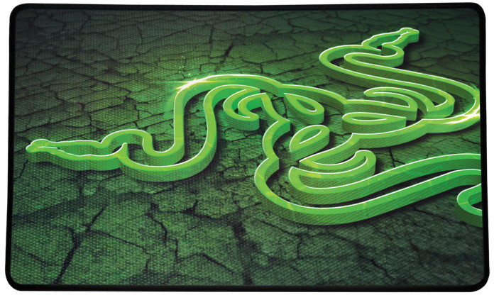 razer-goliathus-control-gallery-9.png