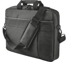 """Trust Rio 16"""" Notebook Carry Bag - 20617"""