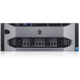 Dell PowerEdge R930 R /2x E7-4820v3/128GB/300GB SAS 10K/H730P/2x1100W/4U/Bez OS