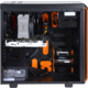 CZC PC GAMING Kaby Lake 1070 8G