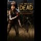 The Walking Dead: Season Two - PC