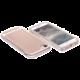 Spigen Neo Hybrid Herringbone iPhone 7/8, dogwood