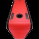 AeroCool DS 200 Red Edition