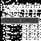 Zyxel GS1100-24E