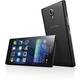 Lenovo P90 Pro - 64GB, LTE, černá