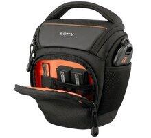 Sony LCS-AMB - LCSAMB.SYH