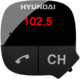 Hyundai FMT 419 BT CHARGE
