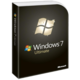 Microsoft Windows 7 Ultimate Czech DVD