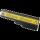Patona baterie pro IBM, Lenovo, 3000 4400mAh Li-Ion 11,1V
