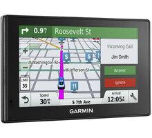 Garmin DriveSmart 50 Lifetime Europe45 - 010-01539-17