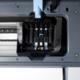 "HP Designjet T790ps 24"" bez stojanu"