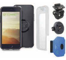 SP Connect Multi Activity Bundle iPhone 7+/6s+/6+ - 53801