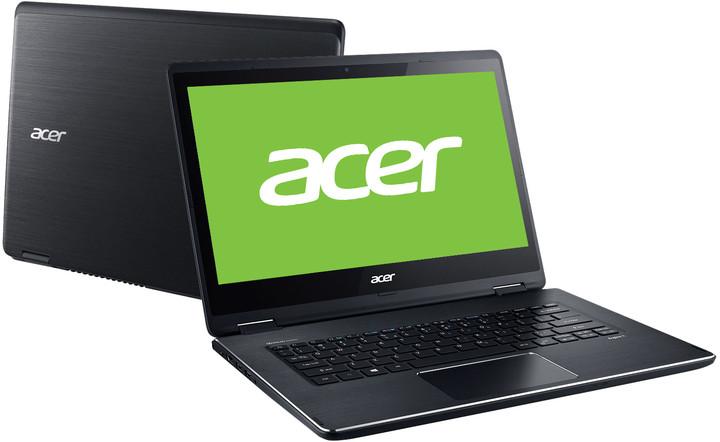 acer-aspire-r5-471t-1.jpg