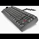 Trust GXT 870 Mechanical TKL Gaming, UK