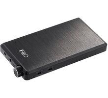 FiiO E12 MONT BLANC, sluchátkový zesilovač - 6953175711216