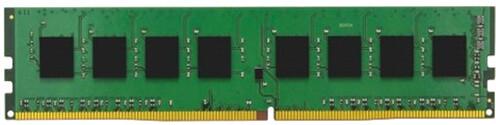 Kingston 8GB DDR4 2400