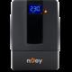 nJoy Horus Plus 800VA