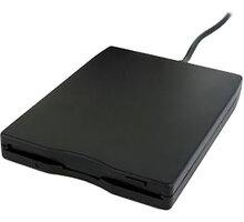 4World externí, USB - 02646