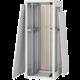 Triton RMA-42-A81-CAX-AB, 42U, 800x1000
