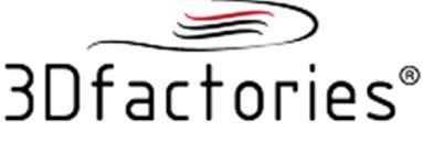 3D Factories