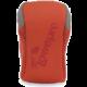Lowepro Dashpoint 10 - červená