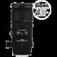 SIGMA 70-200/2.8 APO EX DG OS HSM pro Nikon