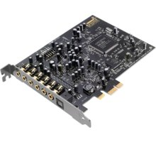 Creative Sound Blaster Audigy RX - 70SB155000001