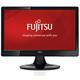 "Fujitsu B19T-4 - LED monitor 19"""
