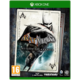 Batman: Return To Arkham (Xbox ONE)