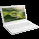 Acer Aspire E15 (E5-573-50F4), bílá