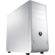 CZC PC MULTIMEDIA SKYLAKE 950 powered by ASUS I